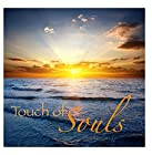 Touch Of Souls (Folge 2)