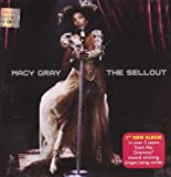 The Sellout Macy Gray