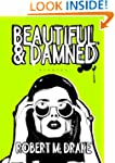 Beautiful And Damned