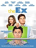 The Ex (Unrated)