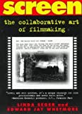 img - for From Script to Screen: The Collaborative Art of Filmmaking (Owl Book) by Linda Seger (1994-02-03) book / textbook / text book