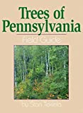 Trees of Pennsylvania Field Guide (Tree Identification Guides)