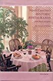 img - for North Carolina's Historic Restaurants and Their Recipes book / textbook / text book