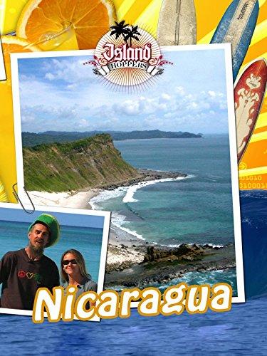 Island Hoppers - Nicaragua