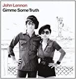 Gimme Some Truth (Coffret 4 CD)