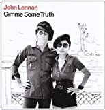 Songtexte von John Lennon - Gimme Some Truth