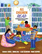 All Children Read by Temple, Charles A.