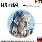 Der Messias (Gesamtaufnahme) -