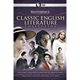 Masterpiece: Classic English Literature Collection, Volume 2
