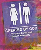 img - for Created by God Student Book: Tweens, Faith, and Human Sexuality book / textbook / text book