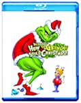 Dr. Seuss: How The Grinch Stole Chris...