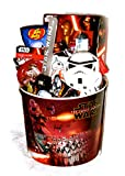 Star Wars and StormTroopers Gift Basket