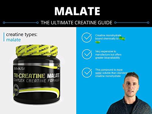 creatine-types-tri-creatine-malate
