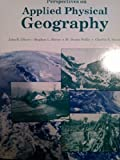 img - for Perspectives on Applied Physical Geography book / textbook / text book