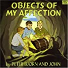Objects of My Affection [Vinyl Single]