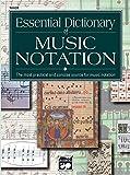 ISBN 0882847309