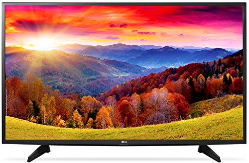 lg-43lh500t-led-43-full-hd-1080p