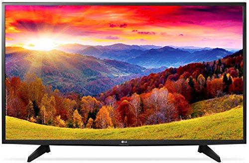 LG-43LH500T-LED-43-Full-HD-1080p