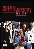 Image de Grey's Anatomy: OP-Getuschel/Bargeflüster