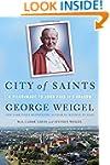 City of Saints: A Pilgrimage to John...