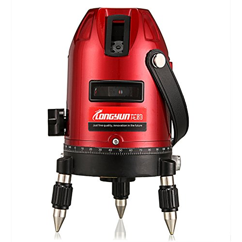 anmas-box-professional-red-automatic-self-leveling-5-line-6-point-4v1h-laser-level-measure-lomvum-wa