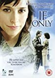 If Only [Import anglais]
