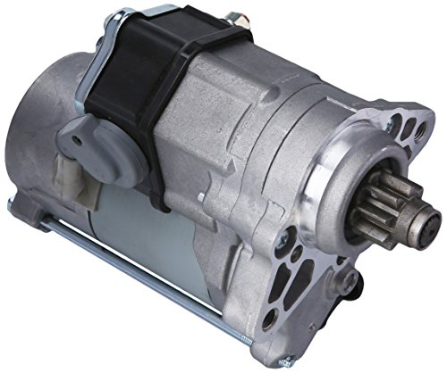 Denso 280-0320 Remanufactured Starter (Denso Starters compare prices)