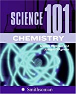Science 101: Chemistry (Science 101)