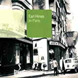 echange, troc Earl Hines - Collection Jazz In Paris - In Paris - Digipack