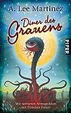Diner des Grauens (3492266150) by A. Lee Martinez