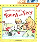 Winnie The Poohs Touch And Feel