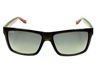 121ebba59ba Données de base   GUCCI Sunglasses GG 1013 54D DX. Lunettes de soleil ...