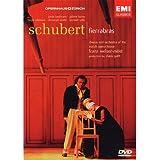 Schubert;Franz Peter Fierrabra