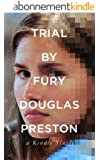 Trial By Fury: Internet Savagery and the Amanda Knox Case (Kindle Single) (English Edition)