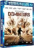 Démineurs (Oscar® 2010 du Meilleur Film) [Blu-ray]