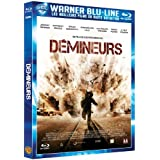 Dmineurs (Oscar 2010 du Meilleur Film) [Blu-ray]par Jeremy Renner