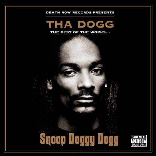 Tha Dogg: Best of the Works, Певец Snoop Dogg - Снуп Догг - скачать, реценз