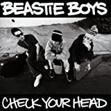 Check Your Headpar Beastie Boys