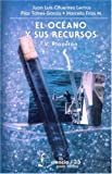 img - for El oc ano y sus recursos, V. Plancton (Literatura) (Spanish Edition) book / textbook / text book