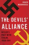 The Devils' Alliance: Hitler's Pact w...