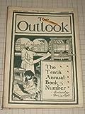 1898 The Outlook Magazine - The Dreyfus Affair - Paul Laurence Dunbar - Oxford