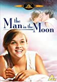 The Man In The Moon [DVD] [1992]
