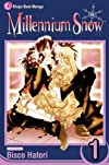 Millennium Snow (Volume 1)