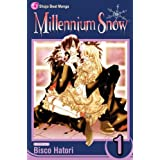 Millennium Snow: Volume 1by Bisco Hatori