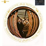 Safe As Milk: Remastered [VINYL]by Captain Beefheart