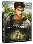 El Corredor Del Laberinto [DVD]