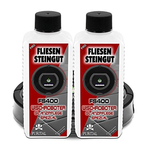 doppelpack-fs400-fliesen-feinsteinzeug-glanz-reiniger-fur-wischroboter-nasswisch-roboter-reinigungsr