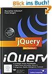 jQuery: Das Praxisbuch (Galileo Compu...