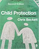 Child protection :  an introduction /