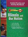 IL TimeLinks, Student Practice and Activity Workbook (Illinois Timelinks)